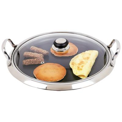 Maxam Cookware Replacement Parts Video Search Engine At